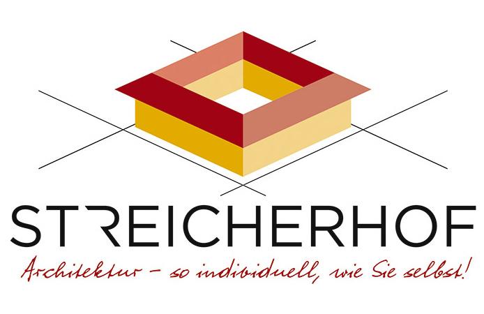 Streicherhof